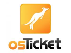 osticket-logo