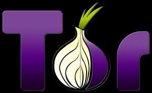 tor_browser_logo__no_trans_background__by_j_bob-d5gjsad