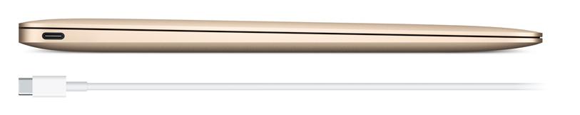 laptop fanless - asus zenbook ux305