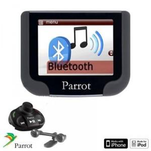 parrot-mki-9200