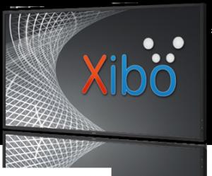 xibo-t10