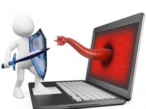 detecter-logiciel-espion